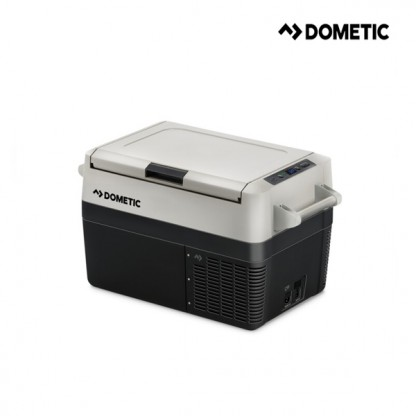 Kompresorska hladilna torba Dometic CoolFreeze CFF-35