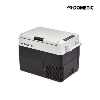 Kompresorska hladilna torba Dometic CoolFreeze CFF-45