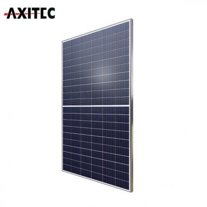 Solarni modul Axitec HalfCells 345 Mono-Si za sončne elektrarne