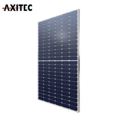 Solarni modul Axitec HalfCells 450W Mono-Si za sončne elektrarne