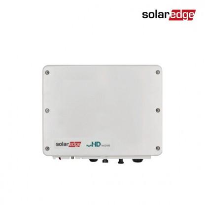 Omrežni razsmernik SolarEdge SE 4000H HD-Wave 4000VA