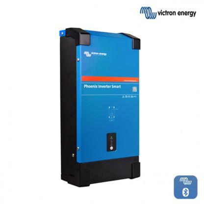 Razsmernik Victron Phoenix Smart 12-2000 12/230V 2000VA