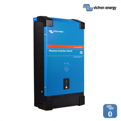 Razsmernik Victron Phoenix Smart 24-3000 24/230V 3000VA