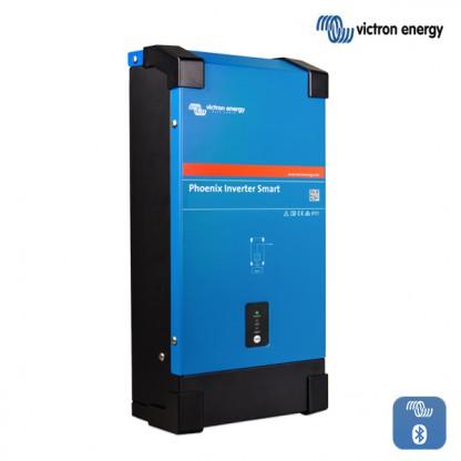 Razsmernik Victron Phoenix Smart 48-5000 48/230V 5000VA