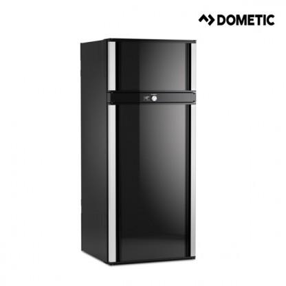 Absorbcijski hladilnik Dometic RMD 10.5T