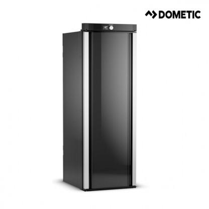 Absorbcijski hladilnik Dometic RML 10.4T