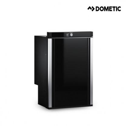 Absorbcijski hladilnik Dometic RMS 10.5XT