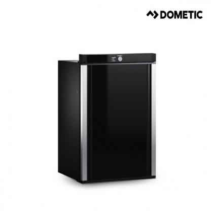 Absorbcijski hladilnik Dometic RM 10.5T