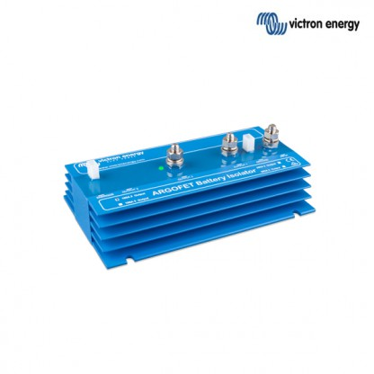 Baterijski izolator Victron Argo FET 100-2