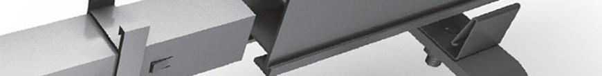 Material konstrukcije