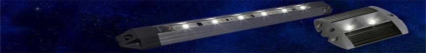 LED svetilke