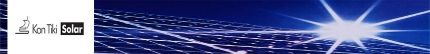 Sistemi za osvetljevanje