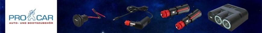 Vtiči in adapterji