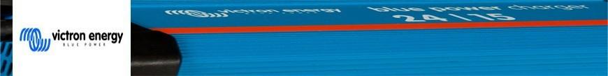 Polnilniki Victron Blue IP22