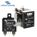 Združevalniki baterij Victron Cyrix