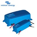Polnilniki Victron BlueSmart IP65