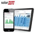 SolarEdge Dodatki