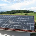 Sončne elektrarne Kon Tiki Solar