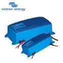 V-Victron Blue Smart IP67
