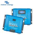 V-Victron SmartSolar MPPT