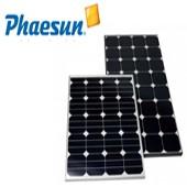 Phesun SunPeak