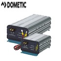 DCDC pretvorniki Dometic